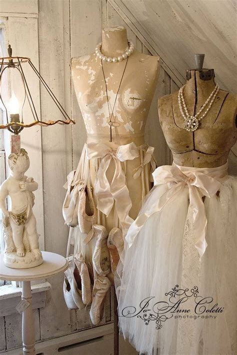 shabby chic mannequin 25 best images about dress forms on pinterest shabby chic decor shabby chic and dress form