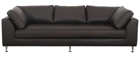 blog  leather sofa company