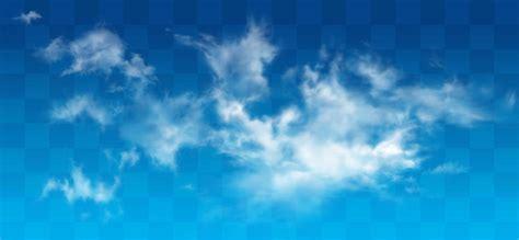 rijantara awan psd photoshop
