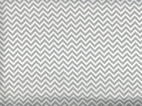 Grey And White Chevron Fabric by Chic Chevron Flannel Fabric Gray And White Zig Zags David
