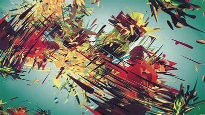 Graffiti Abstract Cool Backgrounds Wallpapers Wall Pixelstalk