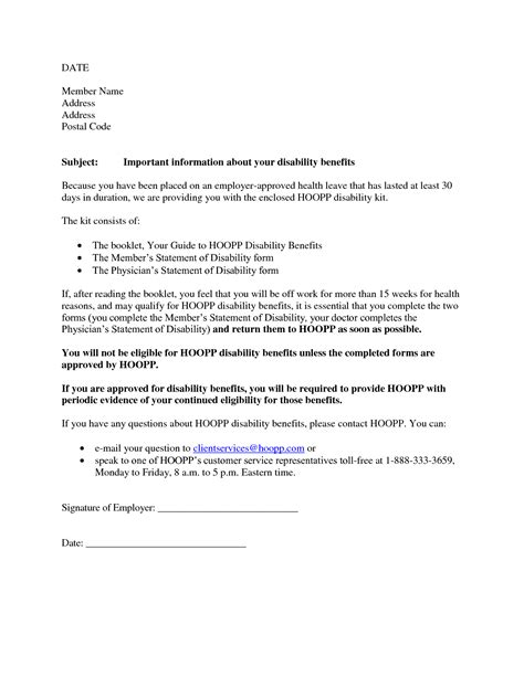 sle disability letter from doctor sle disability letter from doctor disability letter from