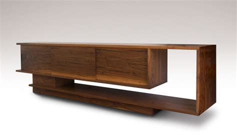 Design Sideboard by Creative Design Of Classic And Modern Sideboard For Home