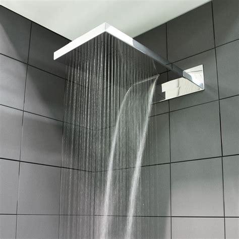 installazione docce soffione doccia per installazione a parete www