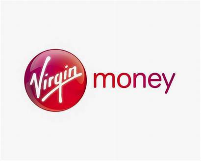 Virgin Money Missed Payments Mortgage Australian Accept