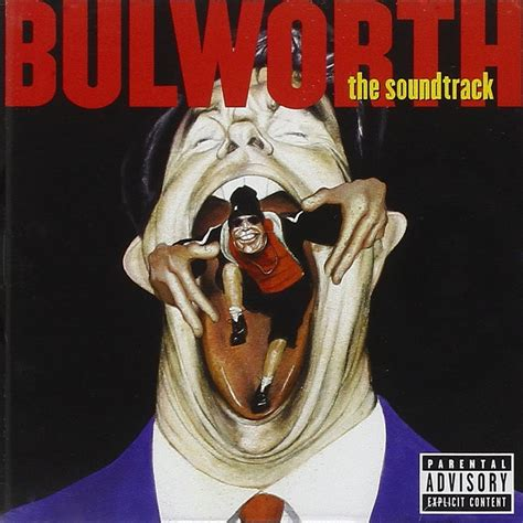 20 Years Later: The Bulworth Soundtrack Is Underrated ...