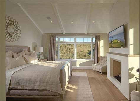 coastal home  neutral interiors home bunch interior design ideas
