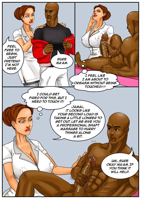 [kaos] Sperm Bank 1 At Sexcartoonpics