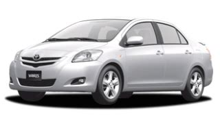 compact cars alamo compact car rental in guatemala alamo rent a car