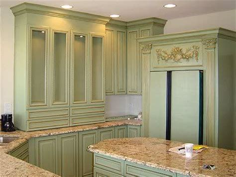 pictures of kitchen cabinets cabinets in kitchen for the home 7482