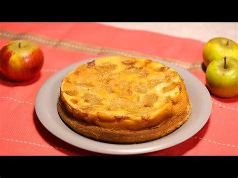 750 grammes recettes de cuisine recette de gâteau aux pommes et au yaourt 750 grammes