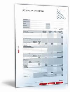 Verpflegungsmehraufwand Berechnen : reisekostenabrechnung 2009 de tabelle download ~ Themetempest.com Abrechnung