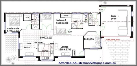 beautiful affordable  bedroom house plans  home plans design