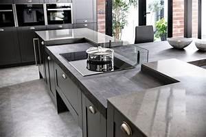 Vente Ilot Central Cuisine : acheter ilot central cuisine decoration cuisine en ilot ~ Premium-room.com Idées de Décoration