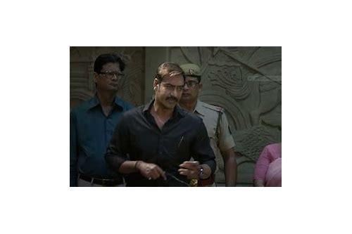 Raid Movie Download In Hindi Filmywap Inengalki