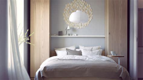 couleur chaude pour chambre la couleur de votre chambre vous aide à bien dormir
