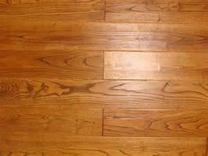 sell teak hardwood floor homewellhk china manufacturer wood hardwood floor floors