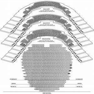 Straz Center Morsani Hall Seating Chart Carol Morsani Hall Seat Map Www Microfinanceindia Org