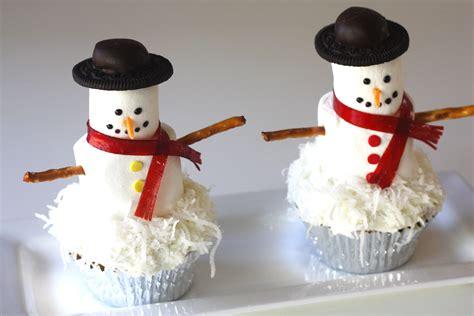 snowman cakes decoration ideas  birthday cakes