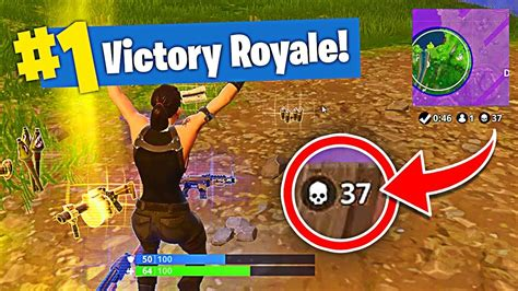 fortnite  record  kills solo squad fortnite season