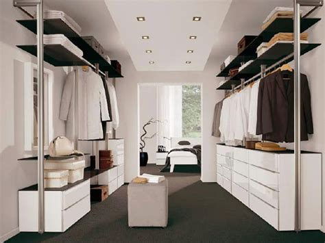 dressing ouvert chambre meubles etienne mougin
