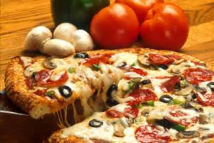 pizza types sparky 39 s pizza