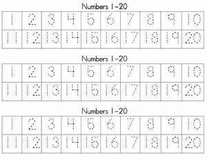 Math-worksheet-trace-numbers-learning-worksheets-to-write ...