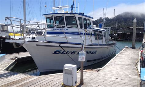 Passenger Boats For Sale California by Sea Fishing Boats For Sale In California