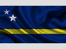 Curacao Flag wallpaper 1920x1080 98189 WallpaperUP