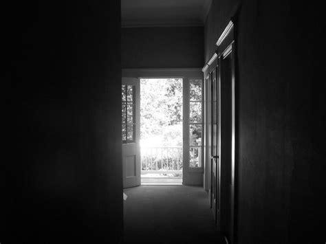 porte qui s ouvre seraphim