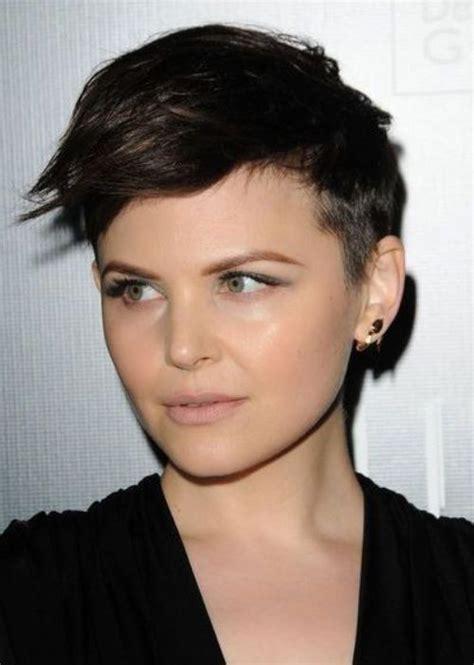 asymmetrical hairstyles herinterestcom