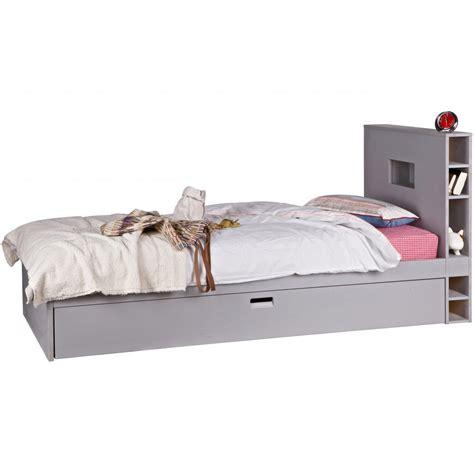 bureau ado avec rangement excellent lit ado avec rangement lit gigogne vente