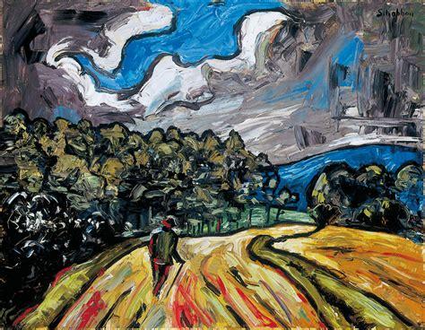 expressionismus kunst merkmale expressionismus kunst ber die geschichte und die merkmale