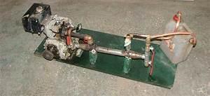 Moteur à Eau : d tails pm 16 moteur pompe eau ~ Medecine-chirurgie-esthetiques.com Avis de Voitures