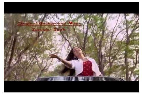 kya hai mohabbat mp3 música baixar free