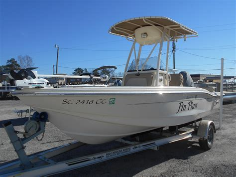 Centre Console Boats For Sale Usa by Scout Center Console Boats For Sale In United States