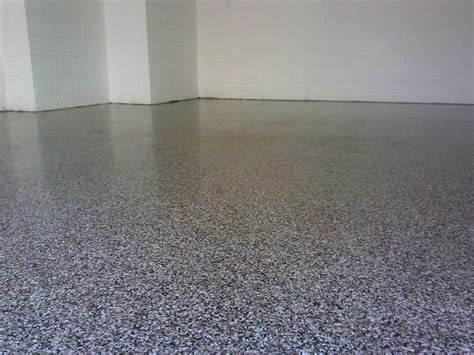 garage floor paint bubbling textured concrete floor paint 28 images concrete garage floor coating white epoxy ideas