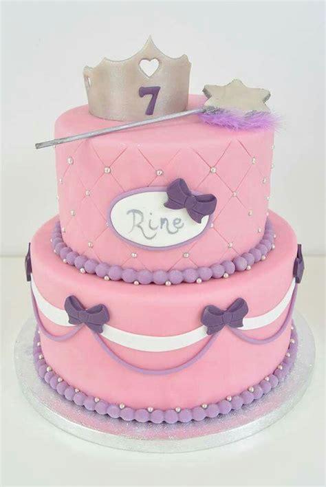 taart decoratie ideeen 25 beste idee 235 n over prinses taart op pinterest kind