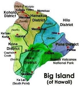 wholesome things for teenagers new to the island to do around Hilo / Puna?   Big Island   Hawaii