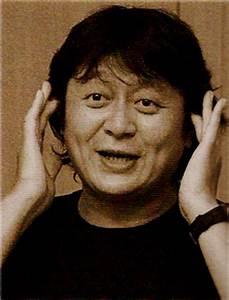 Artist Kenji Yamamoto I Kenji Yamamoto Composer