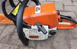 Tronconneuse Stihl A Batterie Prix : durite essence pour stihl 015 021 023 025 ms210 ms230 ~ Premium-room.com Idées de Décoration