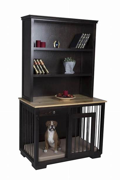 Kennel Library Smart Crates Dog Crate Kennels