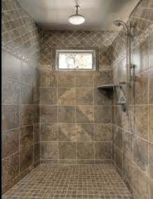 bathroom ideas with tile bathroom shower tile ideas photos decor ideasdecor ideas