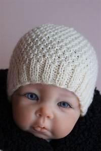 F Und S Polstermöbel : 1000 ideen zu babym tzen auf pinterest n hen f rs baby n hen baby kleidung und baby l tzchen ~ Markanthonyermac.com Haus und Dekorationen