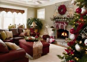 Pottery Barn Indoor Outdoor Curtains by 10 Tips For Holiday Decorating Decorating Den Interiors