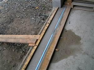 Faire Un Seuil De Portail : 07 05 2011 surbots appuis de fen tres et gaines ict ~ Premium-room.com Idées de Décoration