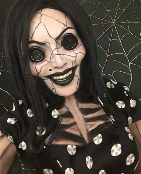 Best Scary Best Scary Characters Ideas On Scary Images