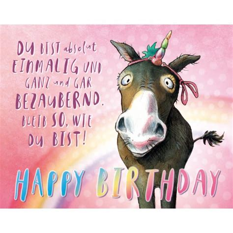 happy birthday celebration alles gute geburtstag