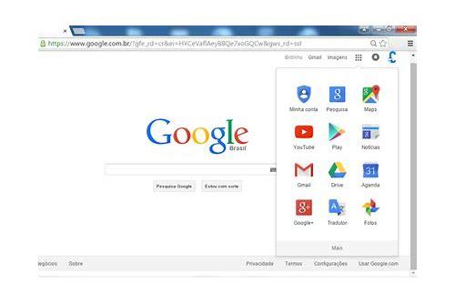google chrome baixar kickass download