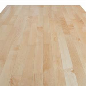 Junckers flooring suppliers uk thefloorsco for Parquet junckers